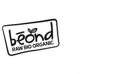 Beon Raw Bio Organic