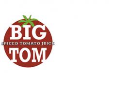 Big Tom Spiced Tomato Juice