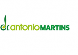 Dr. Antonio Martins