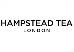 Hampstead Tea London