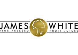 James White Fruit Juices