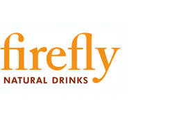 Firefly Natural Drinks