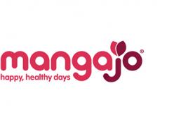 Mangajo