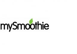 MySmoothie