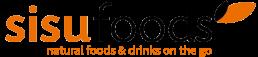 Sisu Foods - Natural foods & drinks on the go